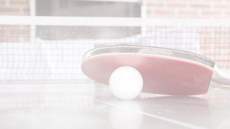 ping_pong_ball-Sports_Poster_HD_Wallpaper_1366x768_edited_edited.jpg