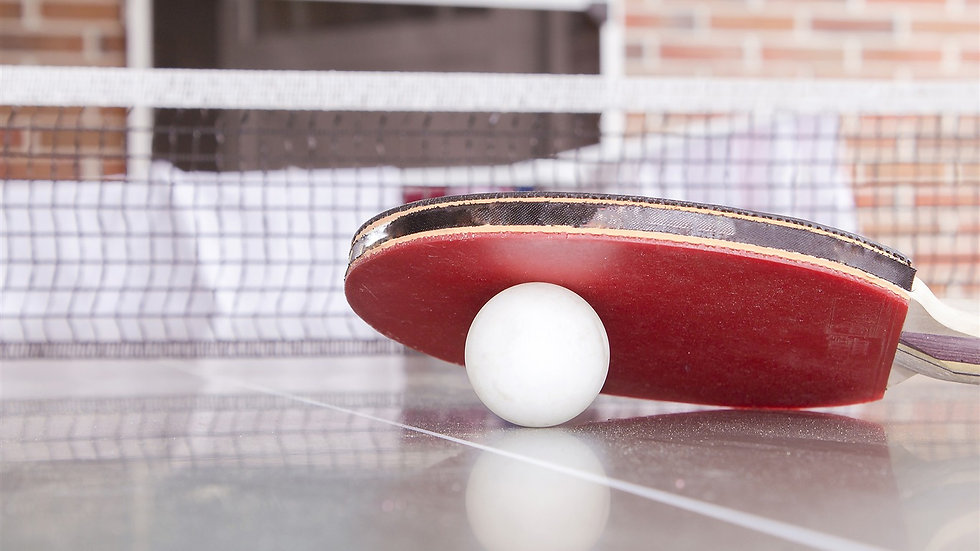 ping_pong_ball-Sports_Poster_HD_Wallpaper_1366x768.jpg