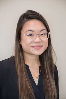 Dr. Tiffany Lim profile.jpg