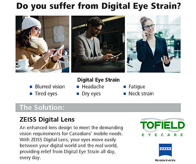 zeiss blue light and tofield logo.jpg