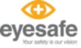 eye exams tofield, optometrist beaver county, glasses, contacts, sunglasses, dry eye, red eye, tofield eyecare, tofield optometrist, glasses