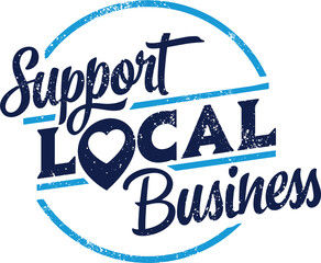 support local business.jpeg
