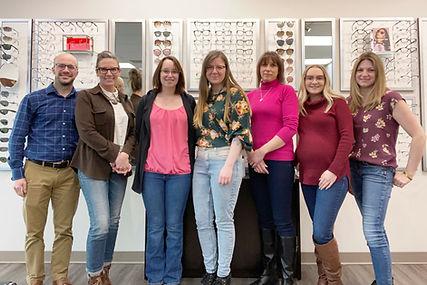 tofield eyecare group photo.jpeg