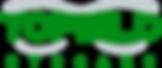 tofield eyecare logo grey no back compre