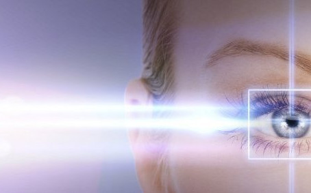 Laser Vision Correction- Is it for You?