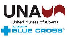 United Nurses of Alberta