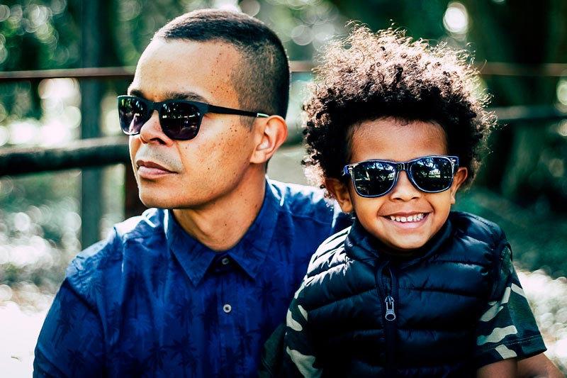 ensaio-fotografico-masculino-com-filho.j