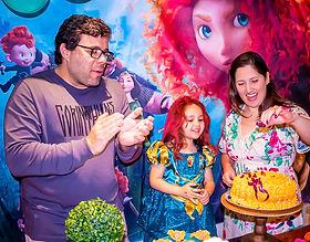 Fotografia Festa Infantil Barueri, Osasco, Jandira, Itapevi e Carapicuiba