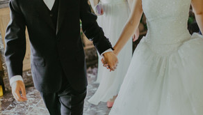 Como arrasar nas fotos do seu casamento