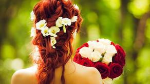 Fotógrafo para casamento bom e barato em Barueri