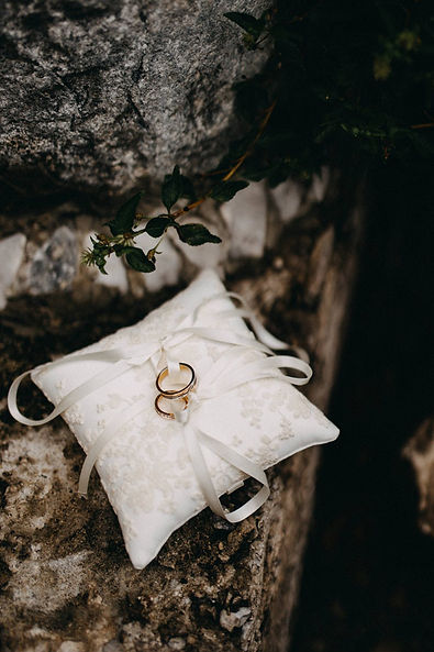 Fotografia para casamento Barueri, Osasco, Jandira, Itapevi e Carapicuiba