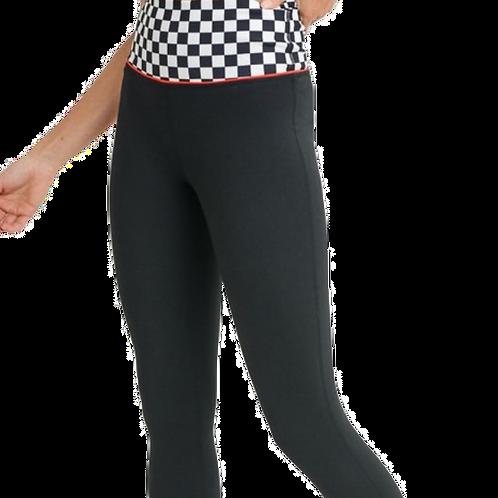 Mono B - Drag Race Colorblock Full Pocket Leggings