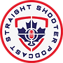 Straight-Shooter-Logo.png