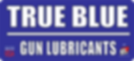 True-Blue-Rectangle-Blue-432x198.png