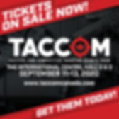 TACCOM2020-TICKETS-NOW-ON-SALE-1080x1080