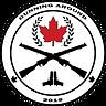 Gunning around logo.png