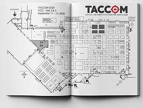 TACCOM-MAG.png