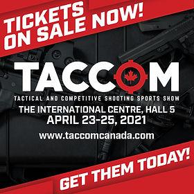 TACCOM-2021-TICKETS-NOW-ON-SALE-1080x108