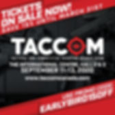 TACCOM2020-TICKETS-NOW-ON-SALE-EARLY-BIR