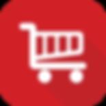 taccom-shopping-icon.png