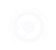 taccom-bullseye-white.png