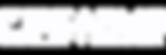 HomePage-FOC-Logo-300x100.png