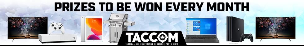 TACCOM_Prizes_Header_725x150.png