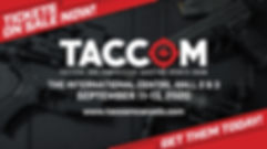 TACCOM2020-TICKETS-NOW-ON-SALE-FB-.jpg