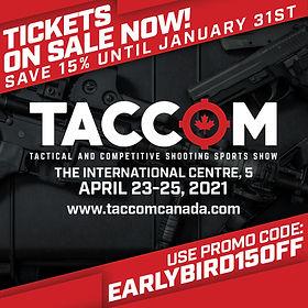 TACCOM-2021-TICKETS-NOW-ON-SALE-EARLY-BI