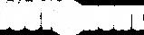 JustHunt-logo-white-transparent.png