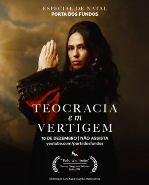 EDN-Poster-Personagens-Silvia-Machete-FE