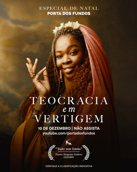EDN-Poster-Personagens-Noemia-Oliveira-F