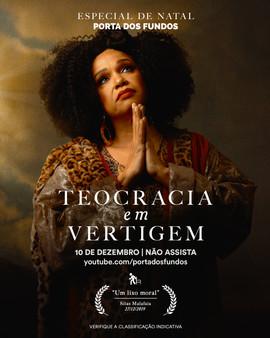 EDN-Poster-Personagens-Teresa-Cristina-F