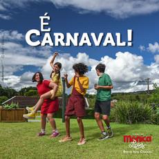 TDMLicoes_0002_Carnaval.mp4