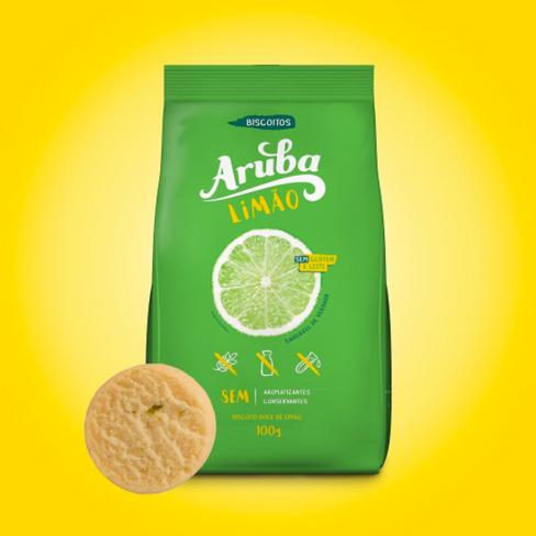 Aruba_Limão.png