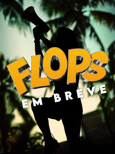 FLOP_TEASER_FU_SOMBRA.jpg
