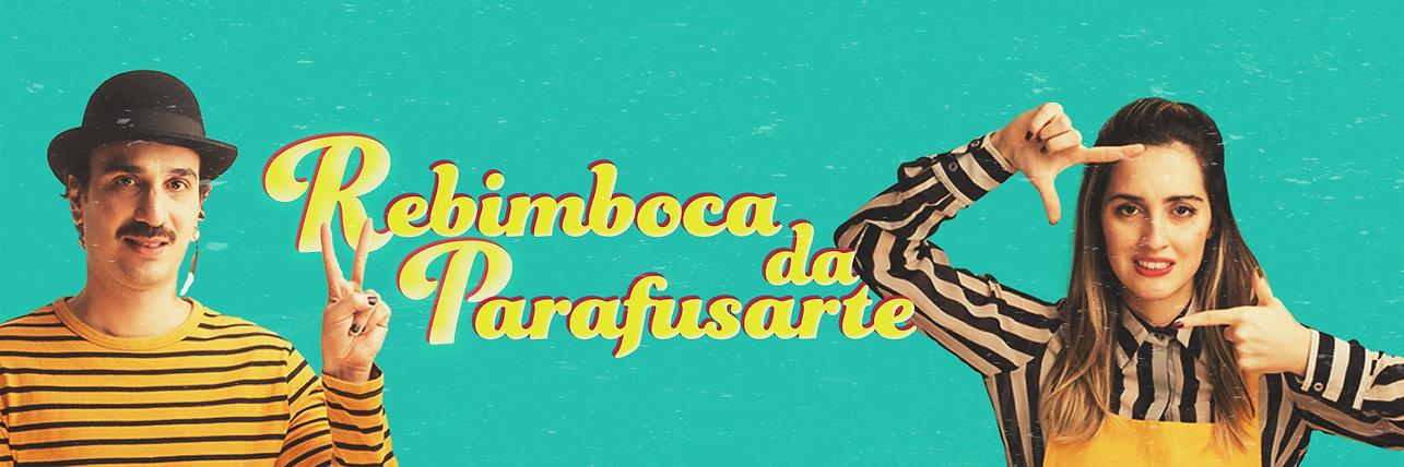 RebimbocasDaParafusarte_Capa_2.0.JPG