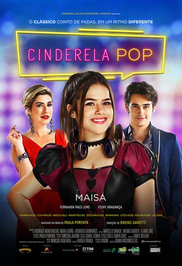 GALERIA FILMES