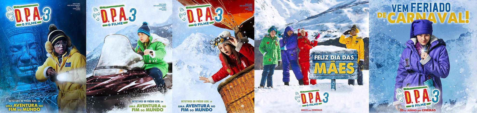 DPA_Cover.jpg