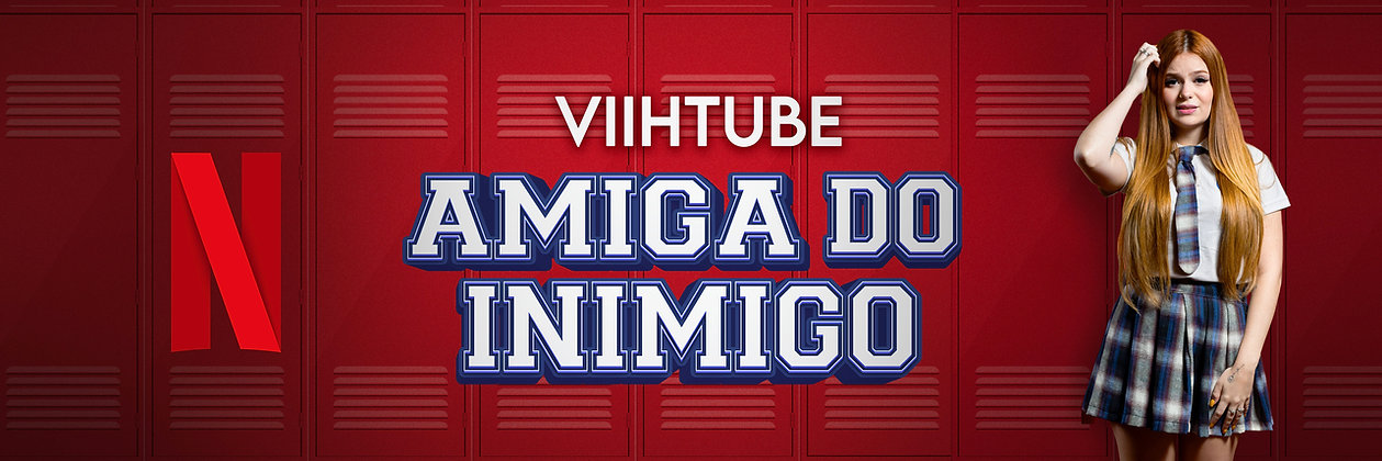 ViihTube_SerendipityIG.jpg