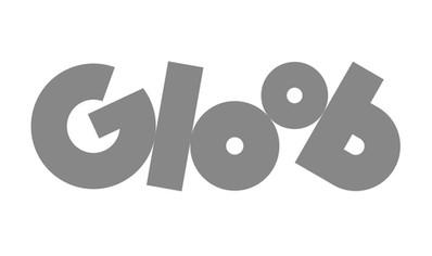 GLOOB.jpg
