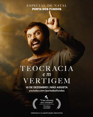 EDN-Poster-Personagens-Gregorio-Duvivier