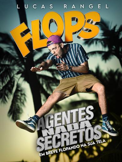 FLOP_TEASER_LUCAS_01_FEED.jpg
