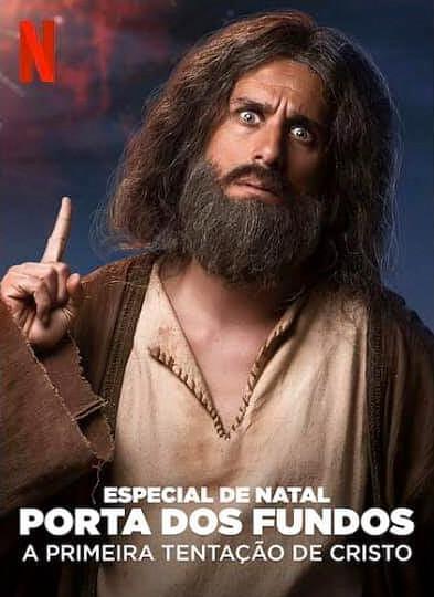 PDF_EspNatal2_0005.jpg