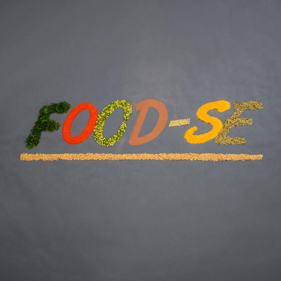 foodse.jpg