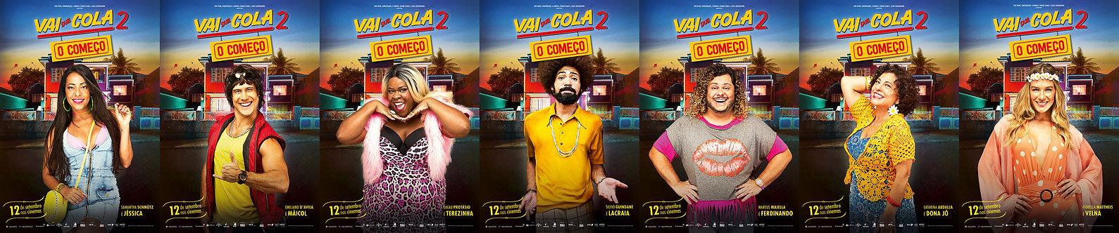 VQC2_Cover.jpg