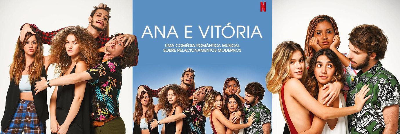 Ana&Vitoria_Cover.jpg