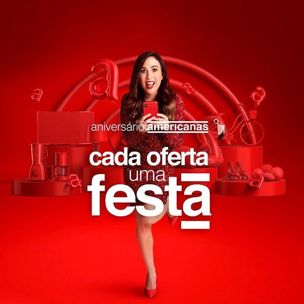 LojasAmericanas_Tata_CapaProjeto.jpg