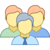 icons8-people-100.png