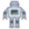 icons8-robot-2-100.png